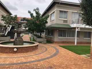 OFFICE TO LET IN WOODMEAD