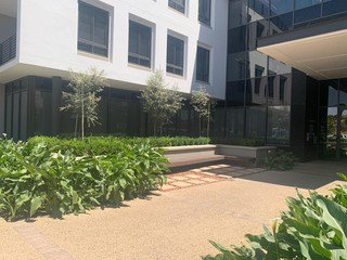 FLEXI SUITE TO LET IN FOURWAYS