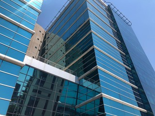 OFFICE TO LET IN SANDTON