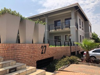 SPACE FOR SALE IN MIDRAND