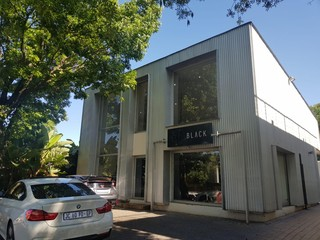 RETAIL SPACE FOR SALE IN PARKHURST