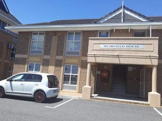 Office space For Sale in Parow
