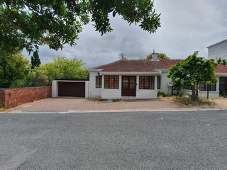 Office for sale in Wynberg