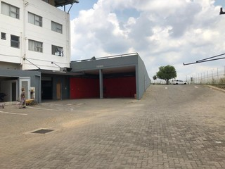 CAR WASH FOR RENT IN MIDRAND