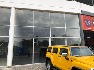 RETAIL SPACE AVAILABLE FOR RENT IN MIDRAND
